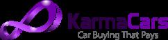 Karma Cars